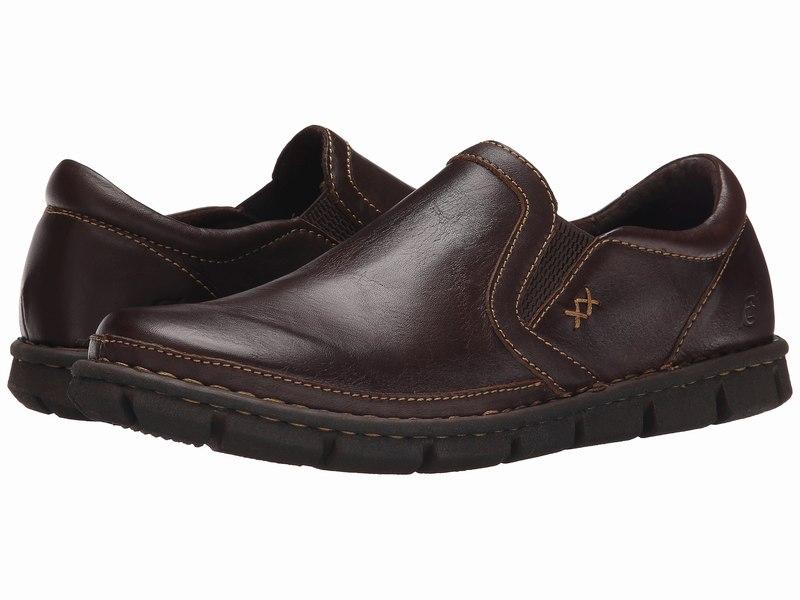 Giày Lười Thể Thao Born Sawyer