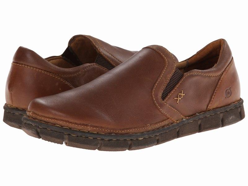 Giày Lười Thể Thao Born Sawyer 1