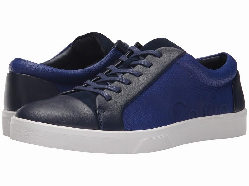 Giày Thể Thao Nam Calvin Klein Igor