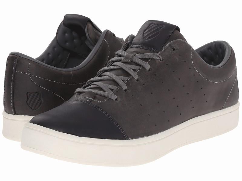 Giày Sneaker Nam K-Swiss Washburn