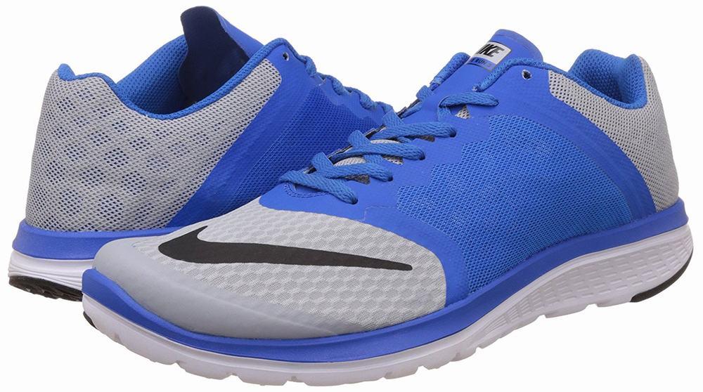 Giày Thể Thao Nam Nike FS Lite Run