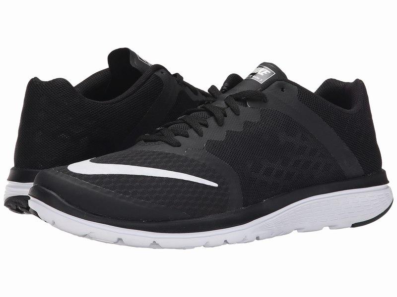 Giày Thể Thao Nam Nike FS Lite Run 1
