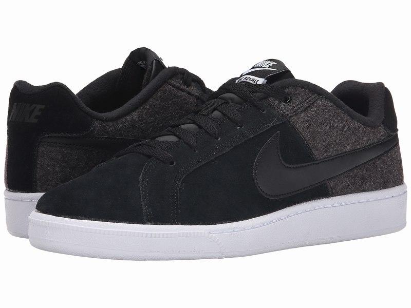 Giày Thể Thao Nam Nike Court Royale Plus