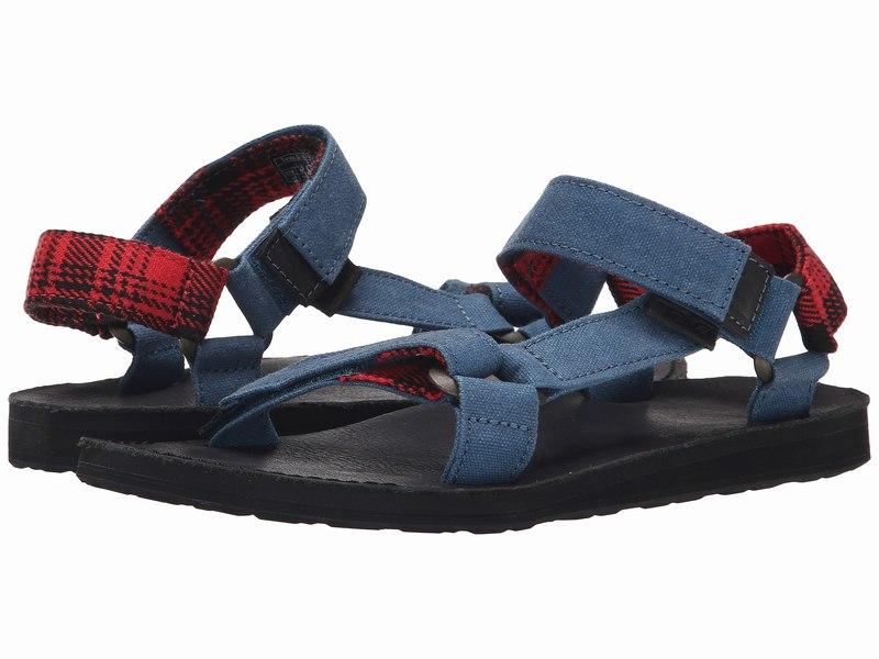 Giày Sandals Nam Teva Original Universal