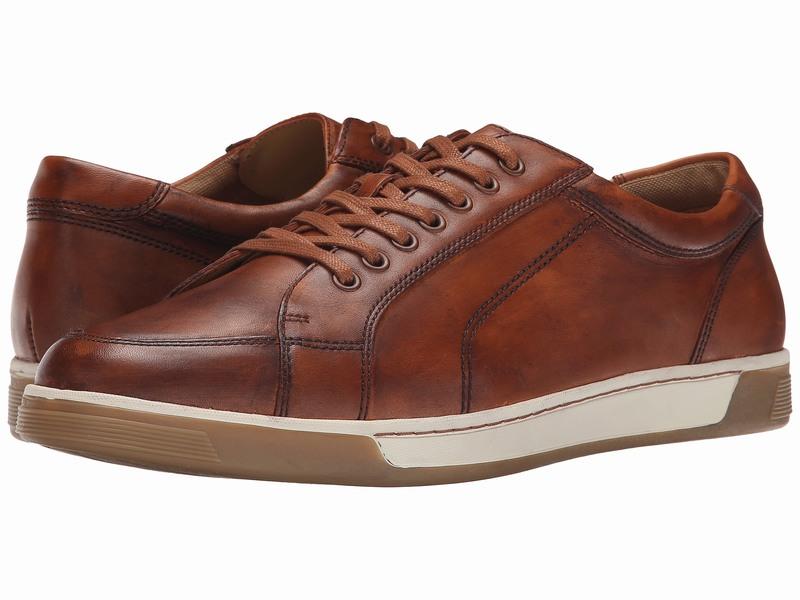Giày Sneaker Nam Cole Haan Vartan