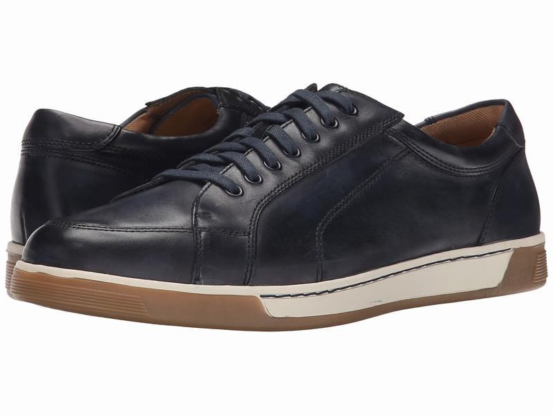 Giày Sneaker Nam Cole Haan Vartan 1