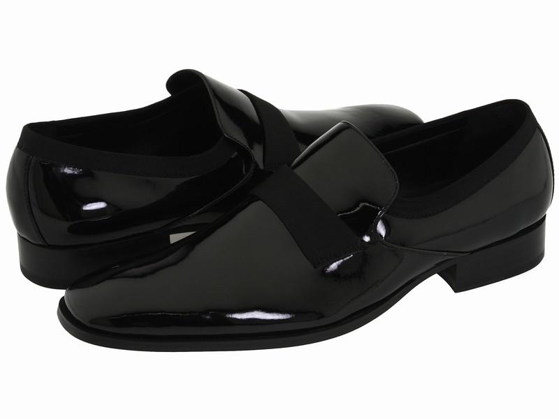 Giày Tây Lười Nam Calvin Klein Guilford