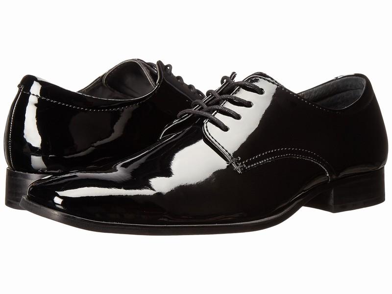 Giày Oxford Nam Calvin Klein Gareth