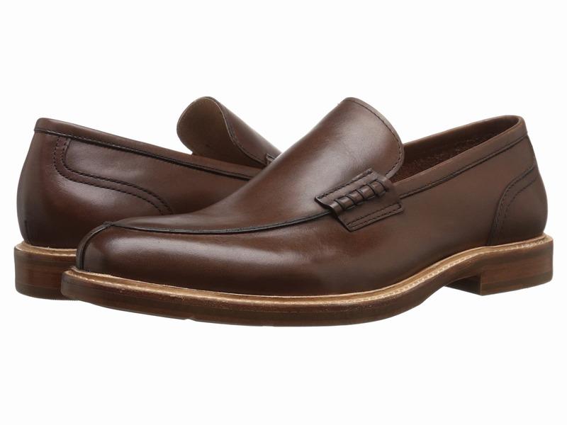 Giày Tây Lười Nam Kenneth Cole Bud-Get