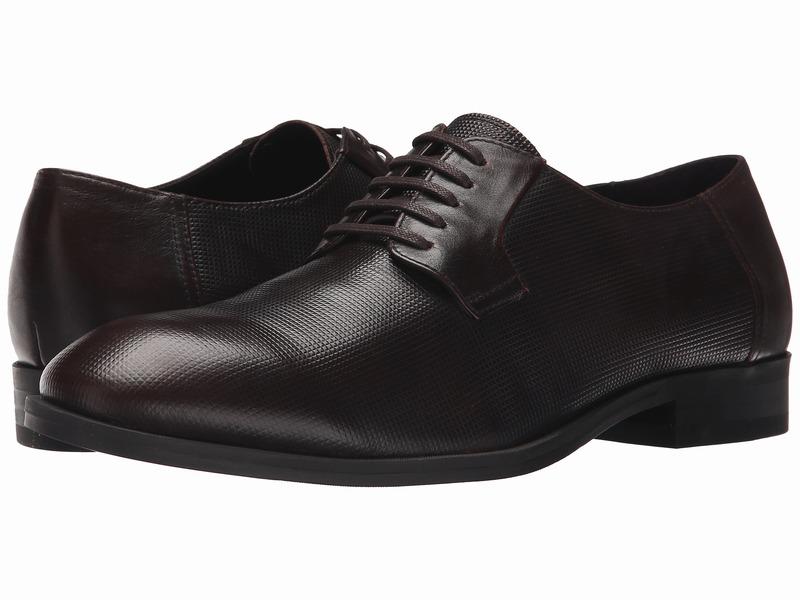 Giày Tây Nam Cao Cấp Calvin Klein Shayne