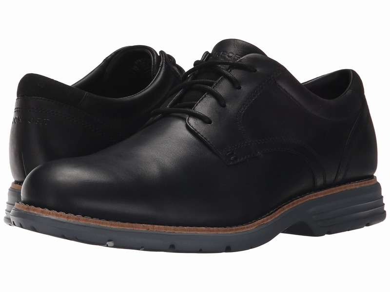 Giày Oxford Nam Rockport Total Motion