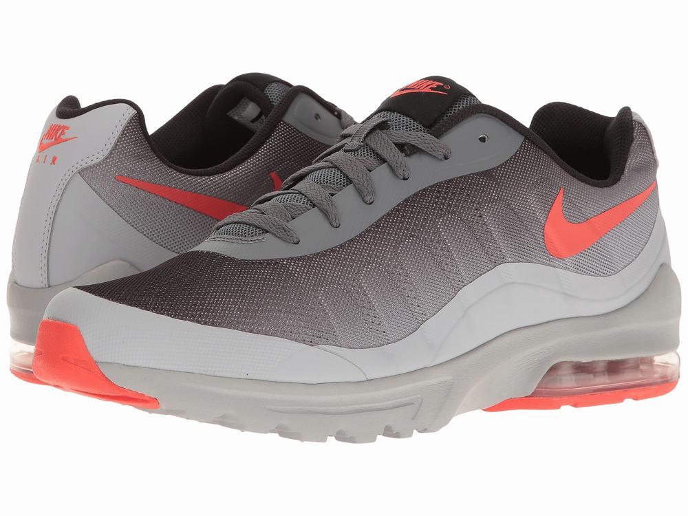 Giày Sport Nam Nike Air Max