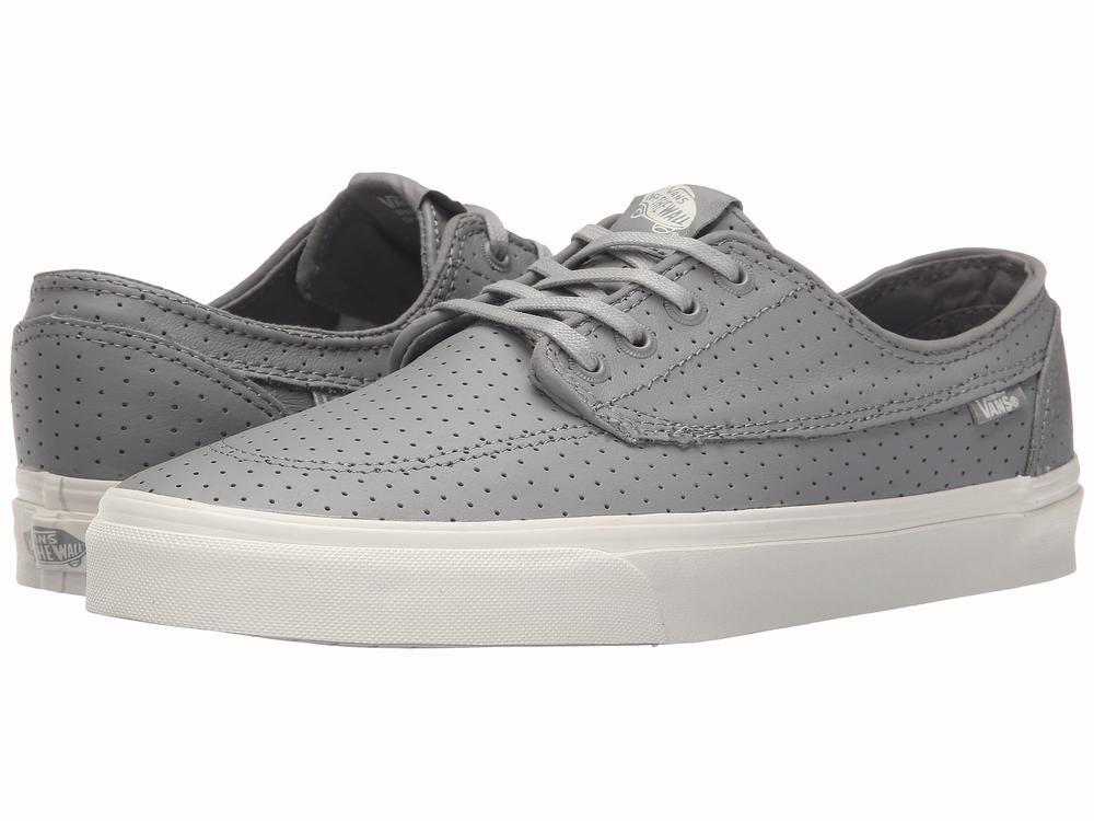 Giày Sneaker Nam Vans