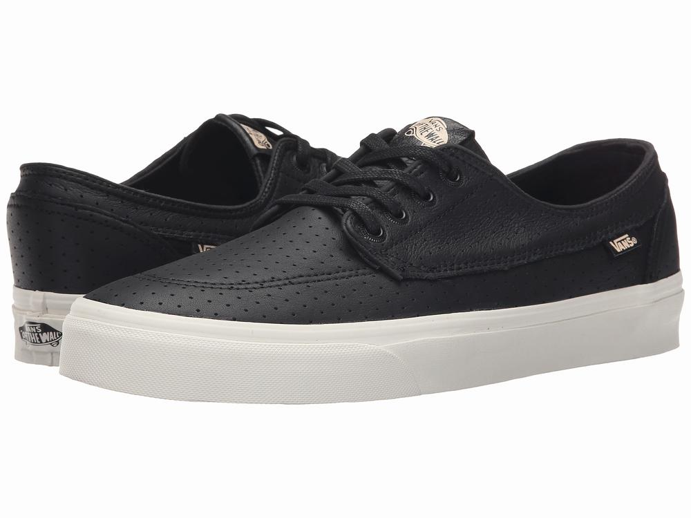 Giày Sneaker Nam Vans 1