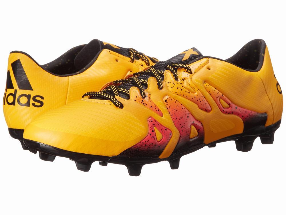Giày Đá Bóng Nam Adidas 1