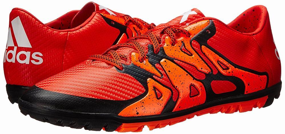 Giày Đá Bóng Nam Adidas
