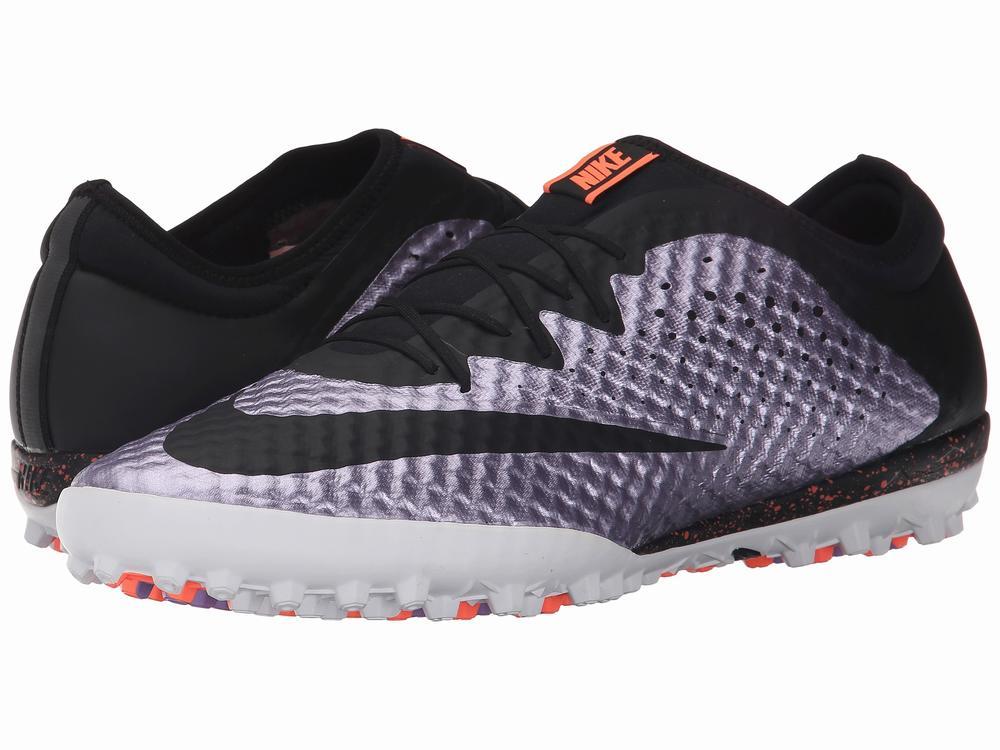 Giày Đá Banh Nam Nike