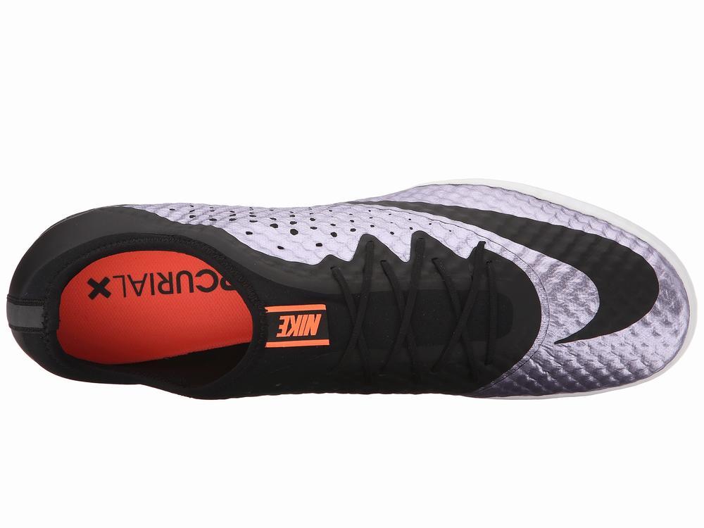 Giày Đá Banh Nam Nike 1