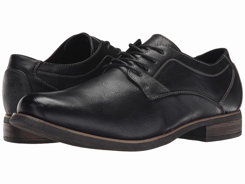 Giày Công Sở Nam Steve Madden