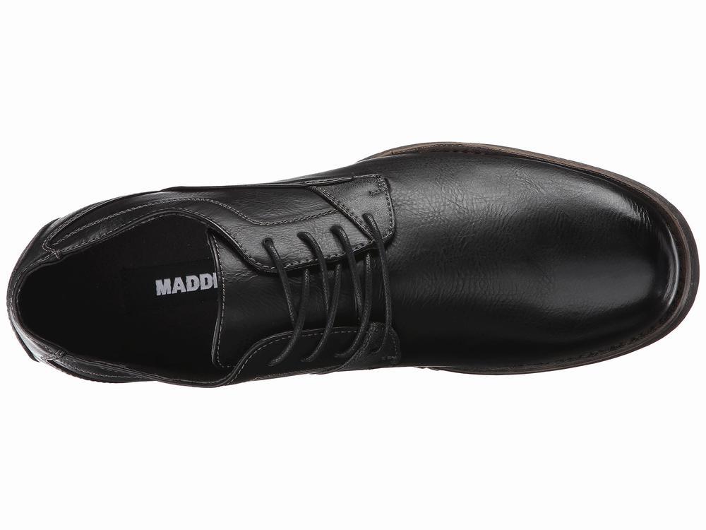 Giày Công Sở Nam Steve Madden 1