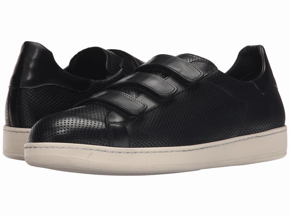 Giày Sneaker Nam Không Dây To Boot New York