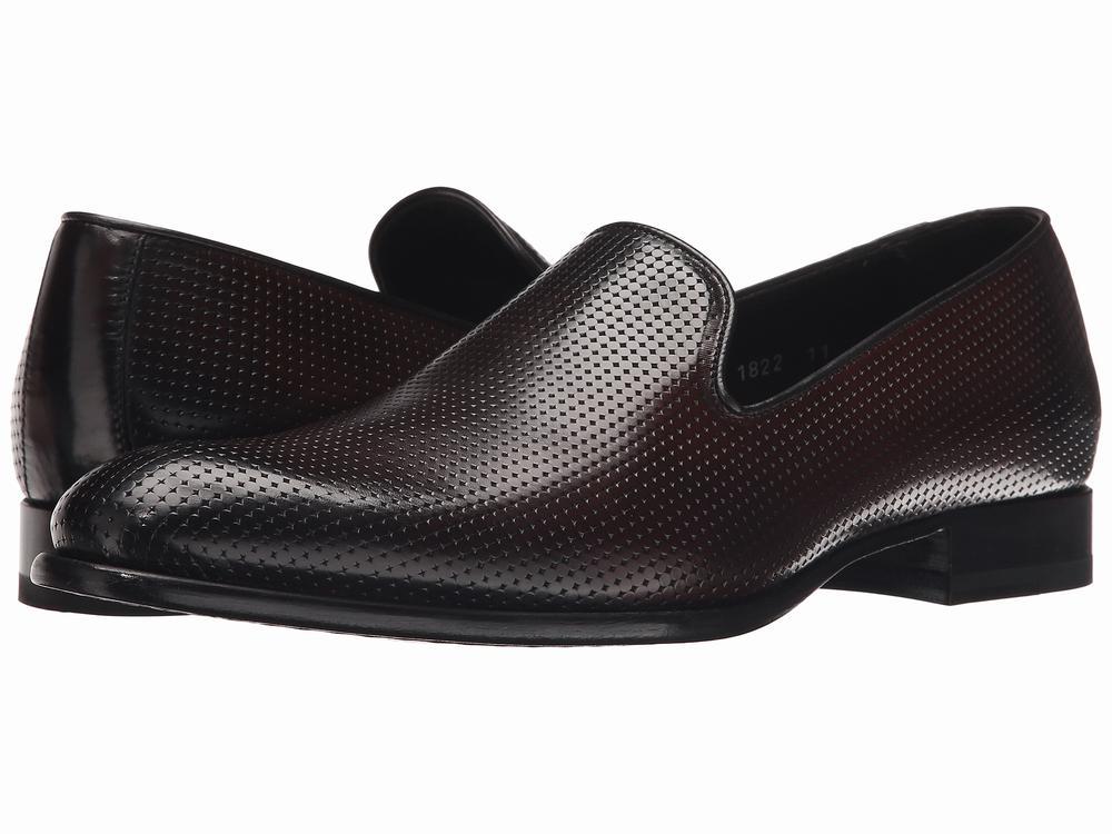 Giày Tây Lười Nam Calvin Klein Sergio