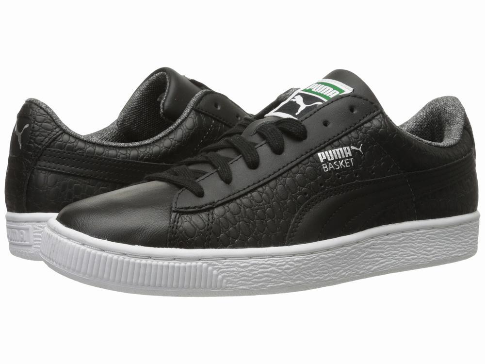 Giày Sneaker Nam PUMA