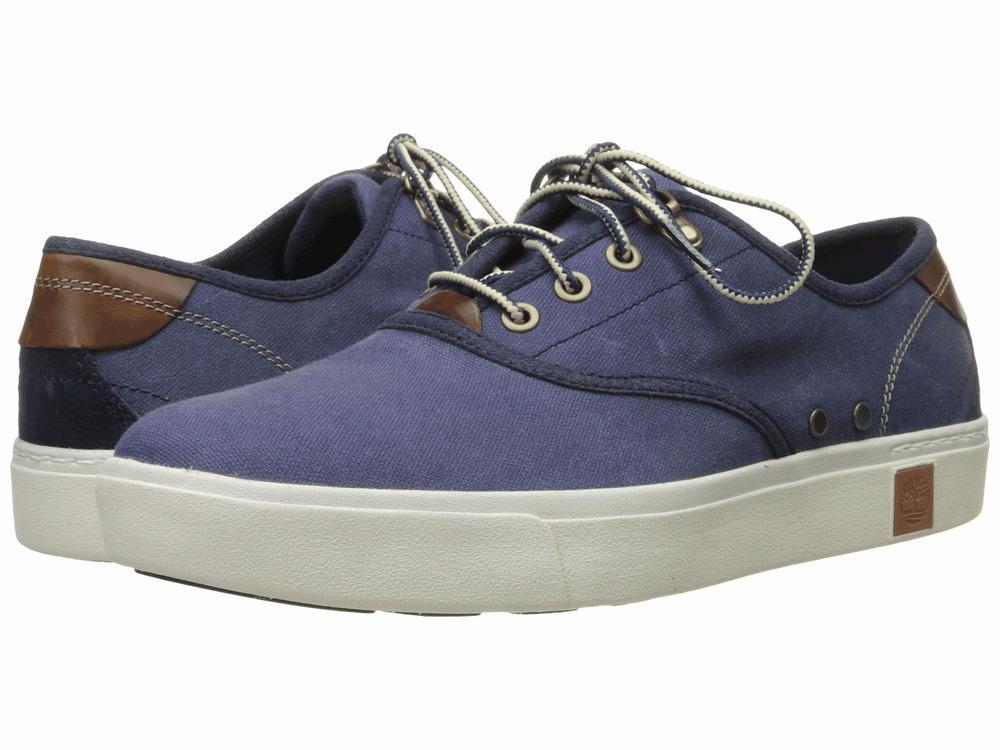 Giày Sneaker Nam Timberland 1