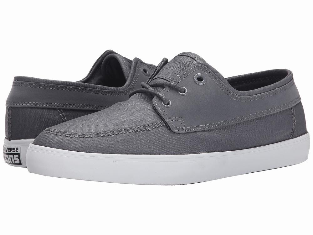 Giày Sneaker Nam Converse