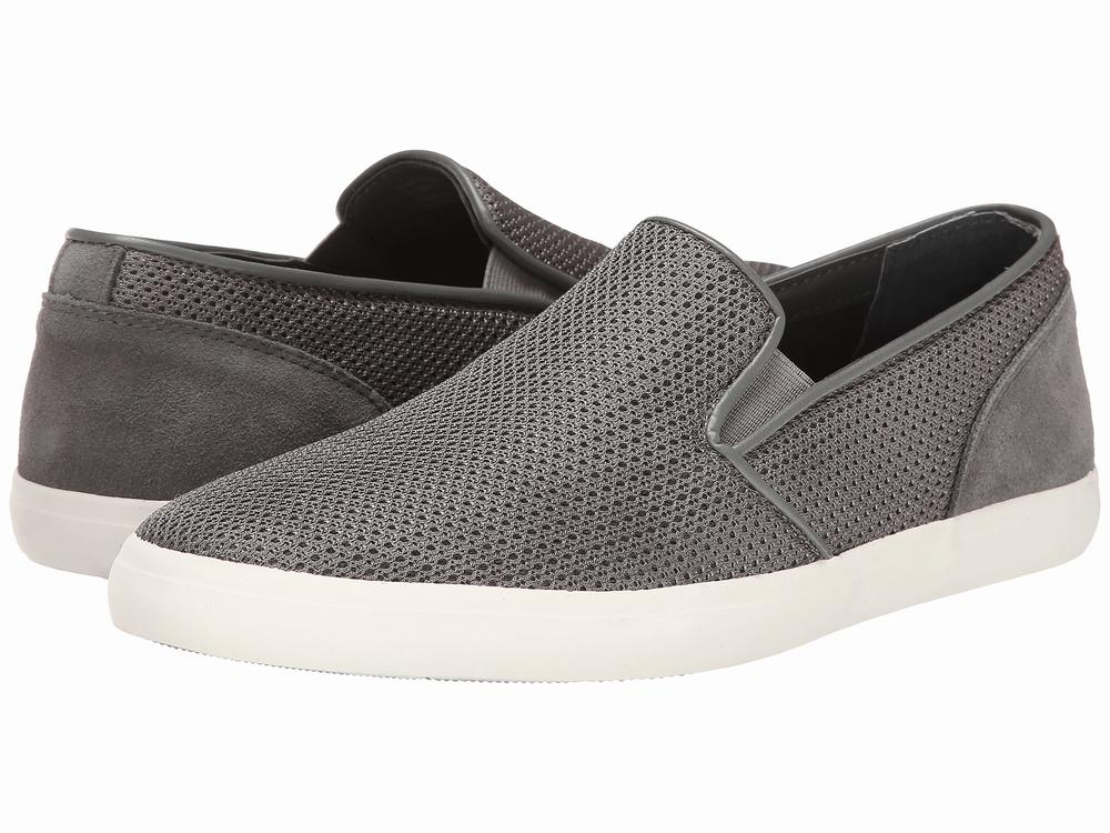 Giày Lười Thể Thao Nam Calvin Klein