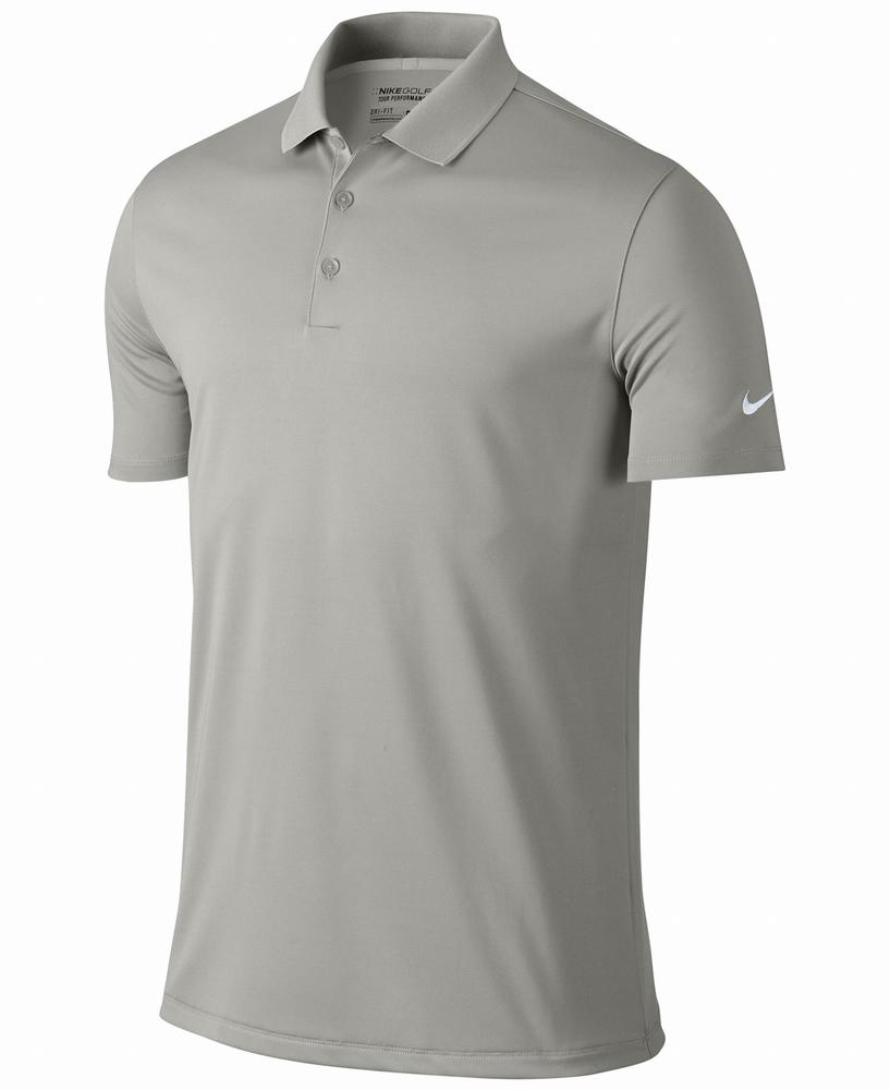 Áo Phông Nike Nam