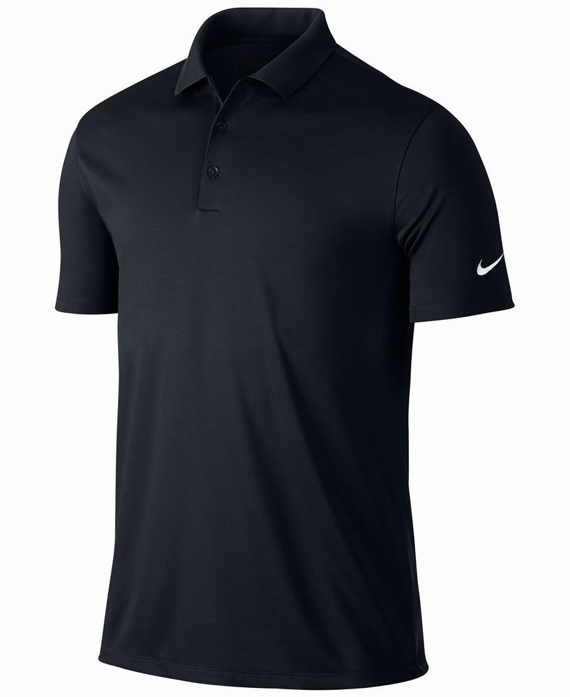 Áo Phông Nike Nam 1