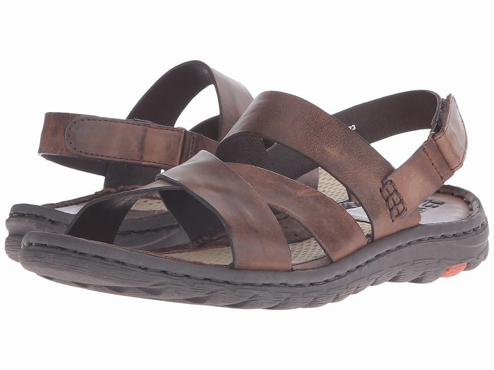 Dép Sandals Nữ Born