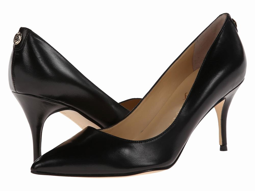 Giày Cao Gót Nữ Ivanka Trump