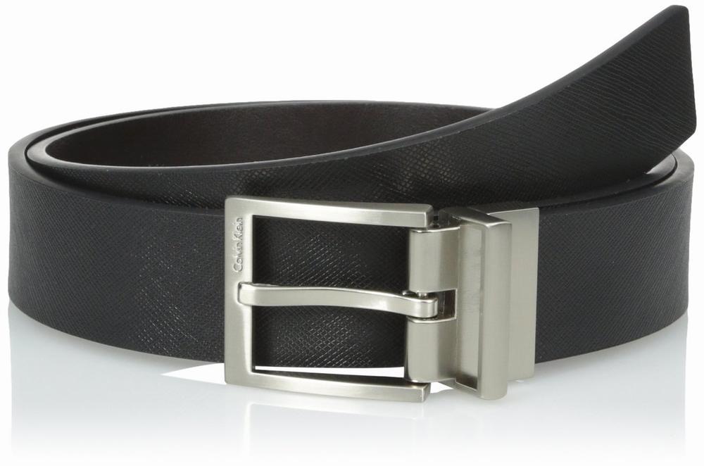 Thắt Lưng Nam Calvin Klein 32mm