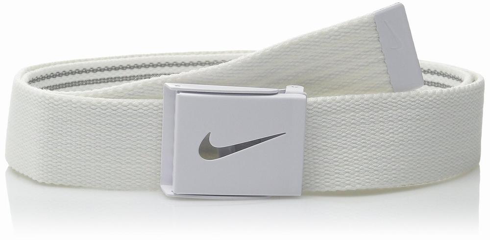 Nịt Nam Nike Reflective Chính Hãng 1