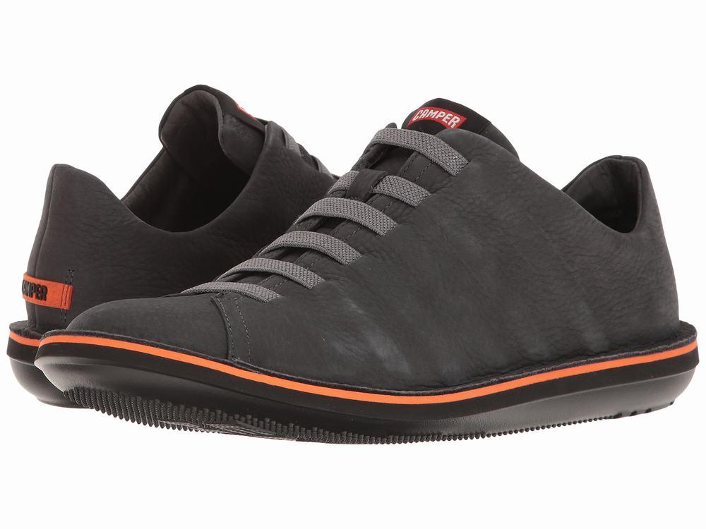 Giày Sneaker Nam Camper 1