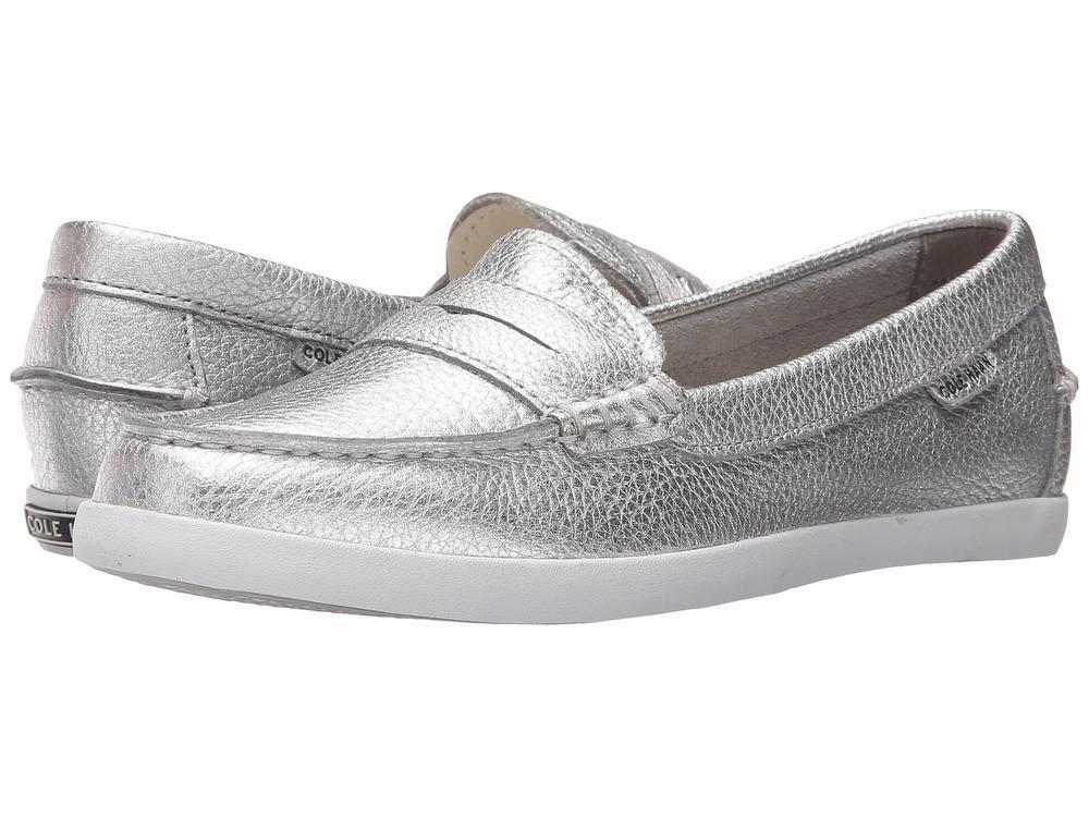 Giày Lười Nữ Cole Haan Pinch Weekender Xách Tay 1