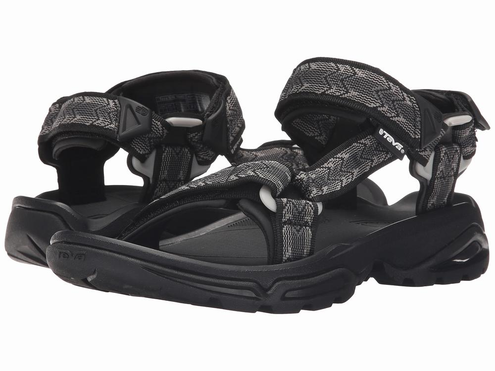 Giày Sandals Nam Teva