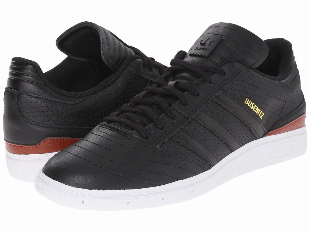 Adidas Skateboarding 1