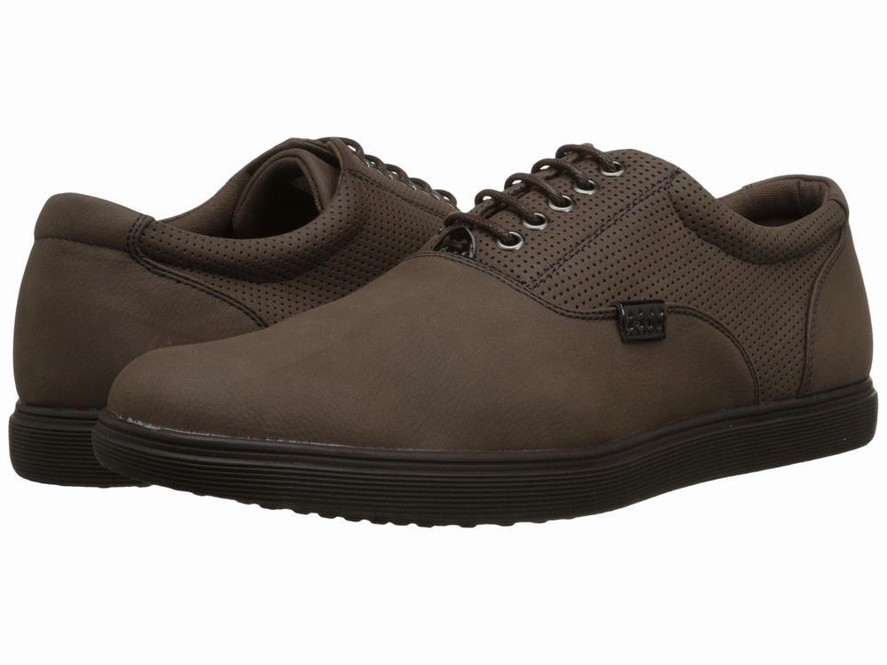 Giày Thể Thao Nam Steve Madden