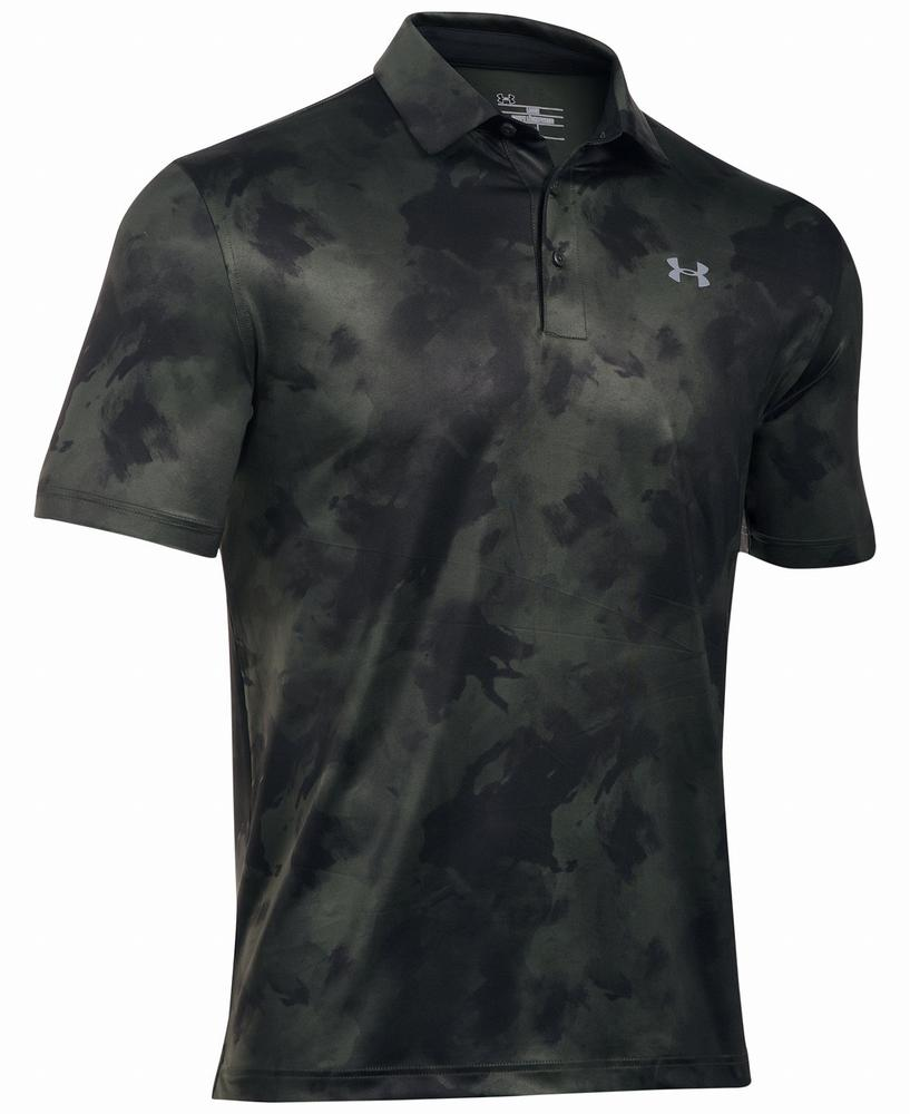 Under Armour Special Edition