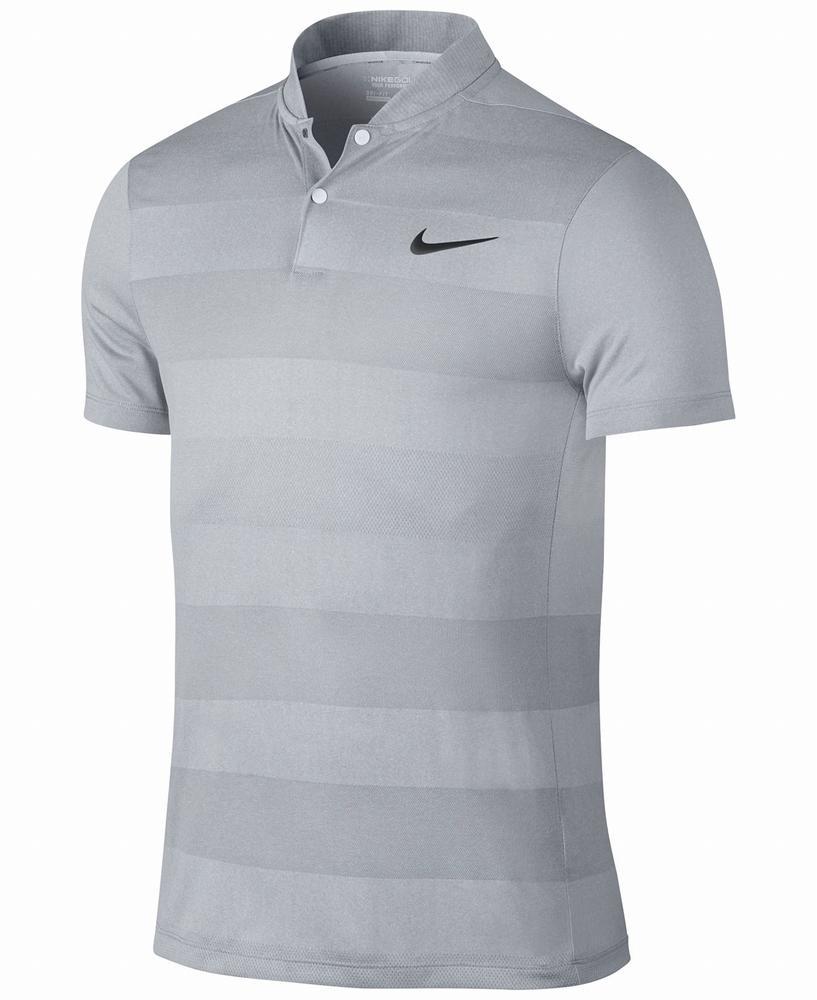 Áo Thun Polo Nam Nike
