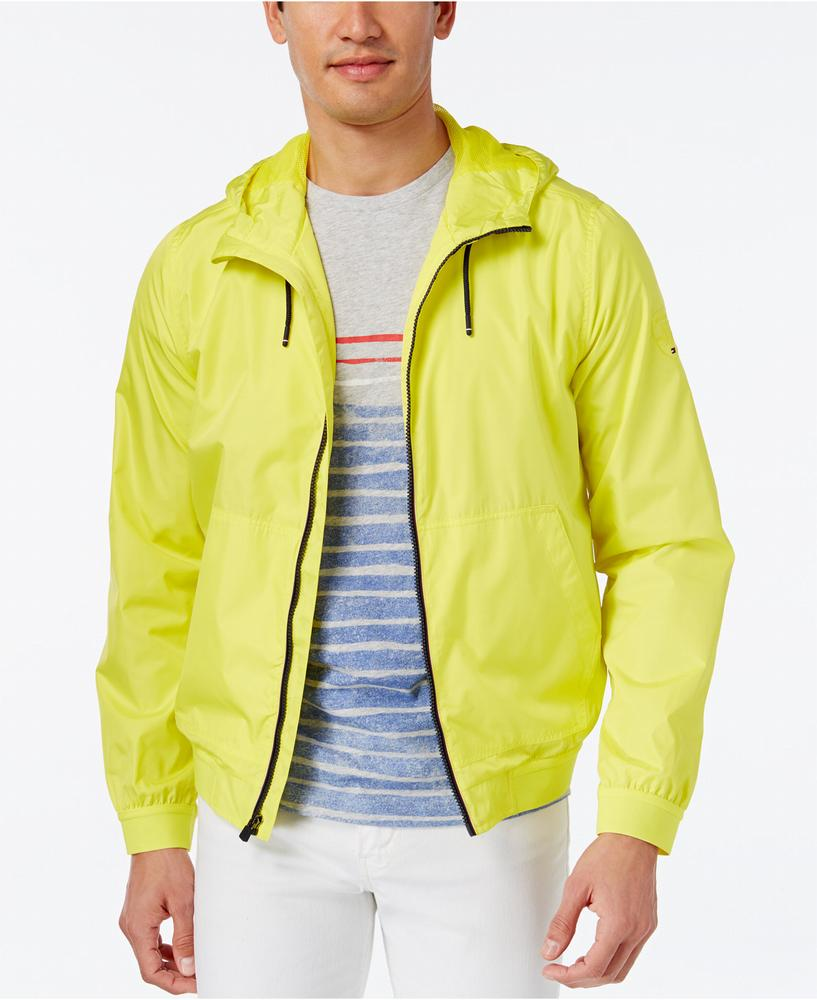 Tommy Hilfiger Tranquil 1