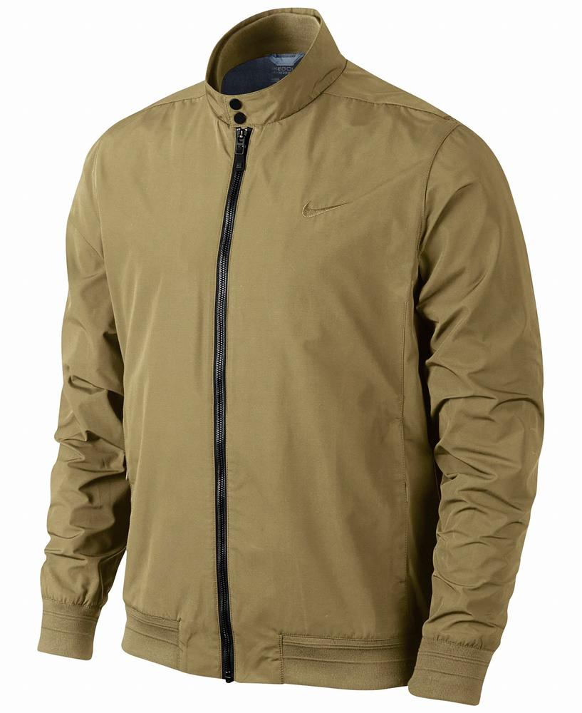 Nike Range Harrington Golf