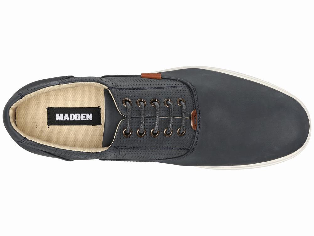 Giày Thể Thao Nam Steve Madden 1