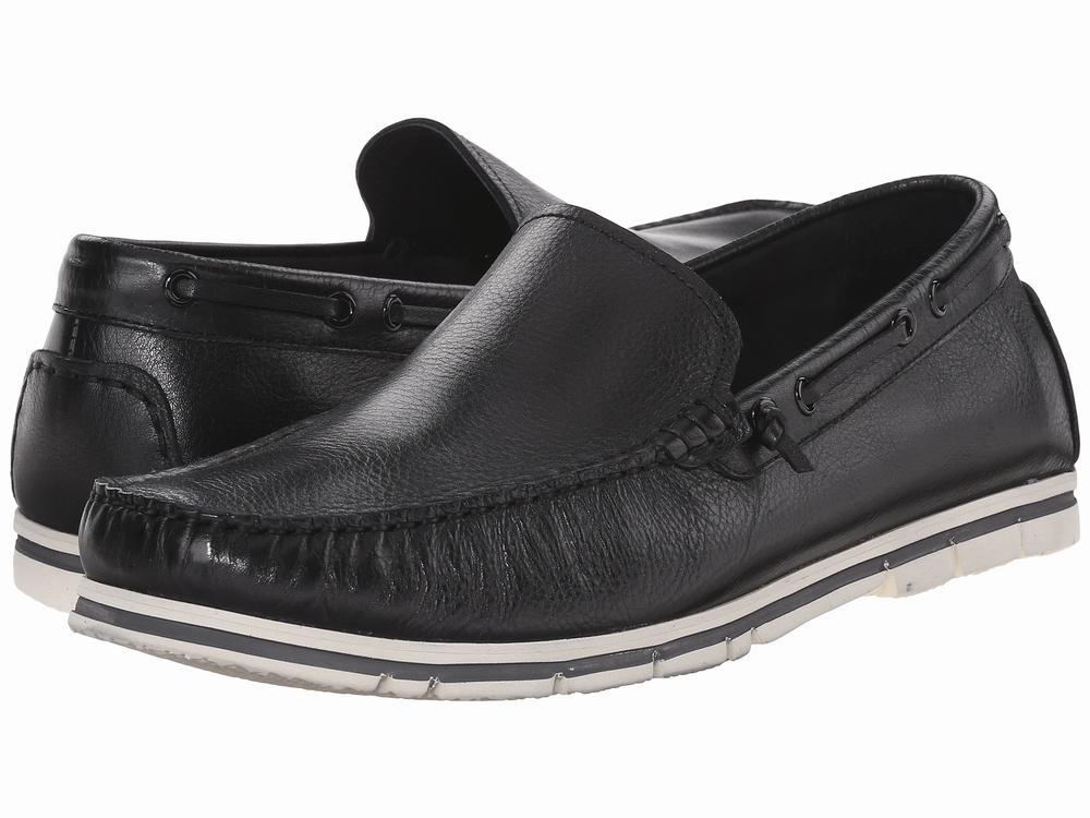 Giày Lười Nam Kenneth Cole New York Instant