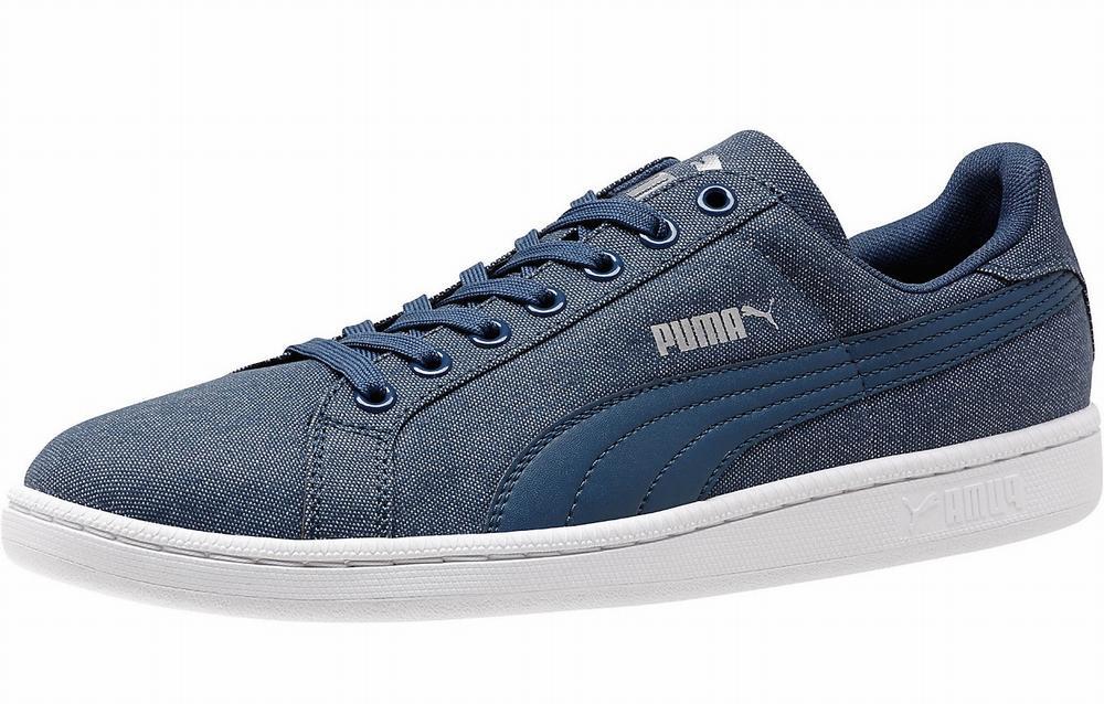 Giày Sneaker Nam Puma chính hãng