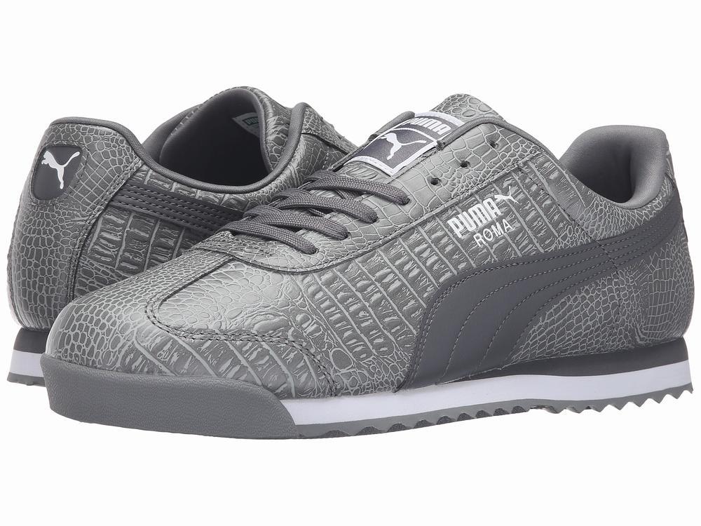 Giày Sneaker Nam PUMA 1