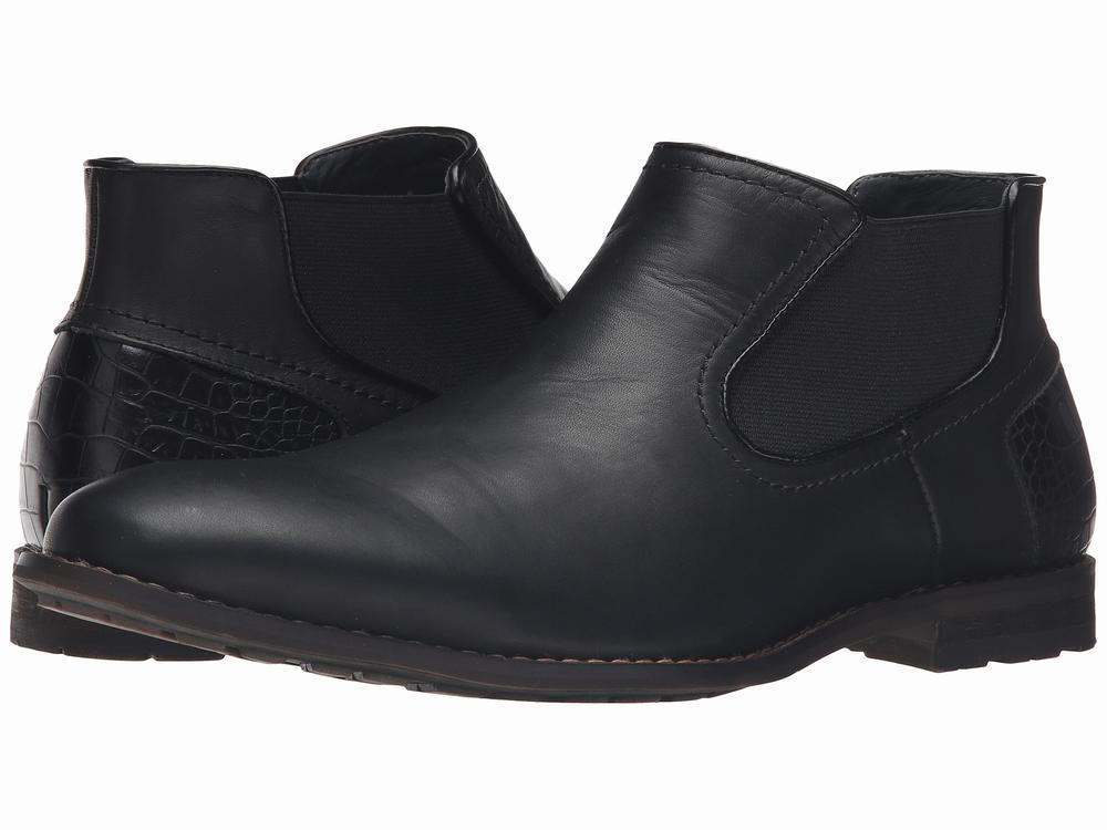 Giày Cao Cổ Nam Steve Madden Banford
